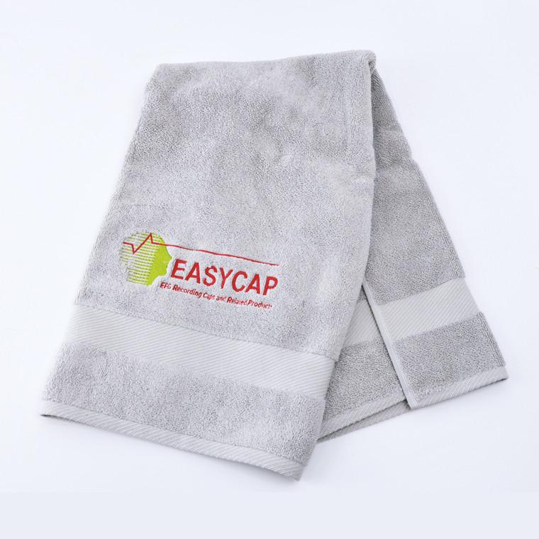 Towel (EasyCap)