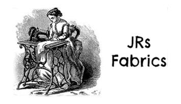 JRs Fabrics