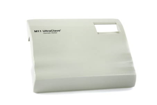 M11 ULTRACLAVE DOOR COVER-MID