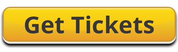 get-ticket-button.png