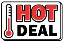 hot-deal-icon.png