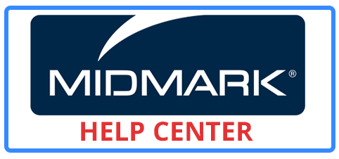 midmark-ritter-help-center.png