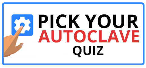 pick-your-perfect-autoclave-new.png