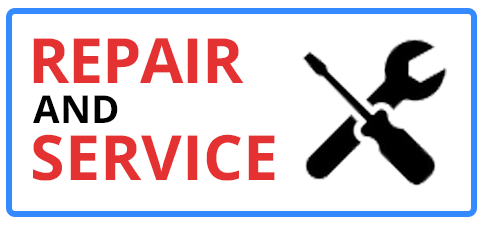 repair-and-service.png