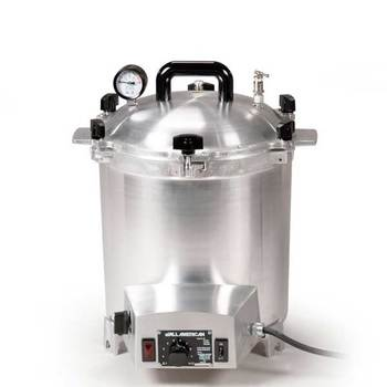 small-benchtop-autoclave-all-american-sterilizer.jpg