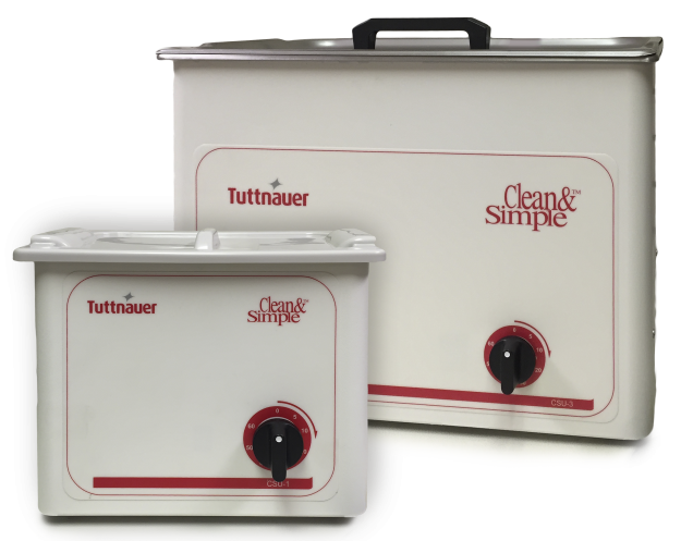 tuttnauer-csu1-ultrasonic-cleaners.png