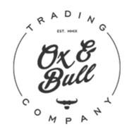 Ox & Bull Trading Company