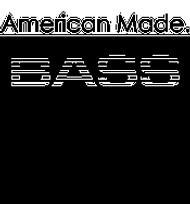 Bass Industries