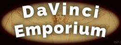 DaVinci Emporium
