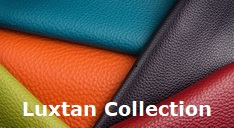 luxtan-leather-swatches-2.jpg