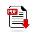 pdf-download-logo-theater-seats.jpg