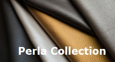 perla-leather-swatches-2.jpg