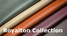 royalton-leather-swatch-2.jpg