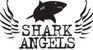 Shark Angels Store