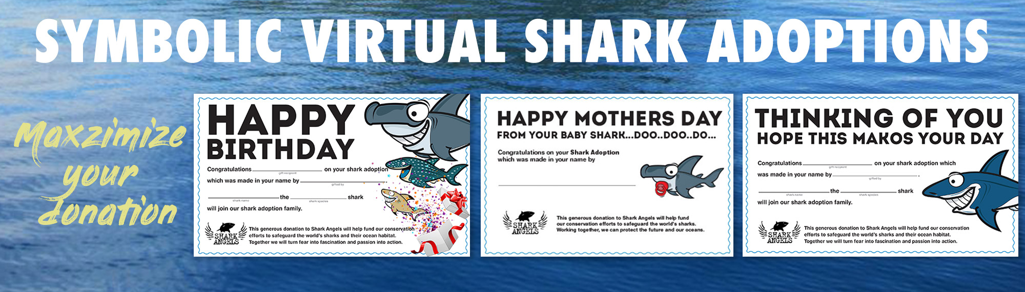 category-banner-adoptions-virtual-mothersday.jpg