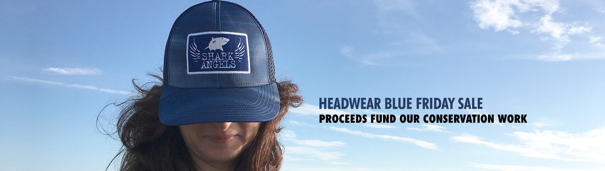 category-banner-headwear-blue-friday-sale.jpg