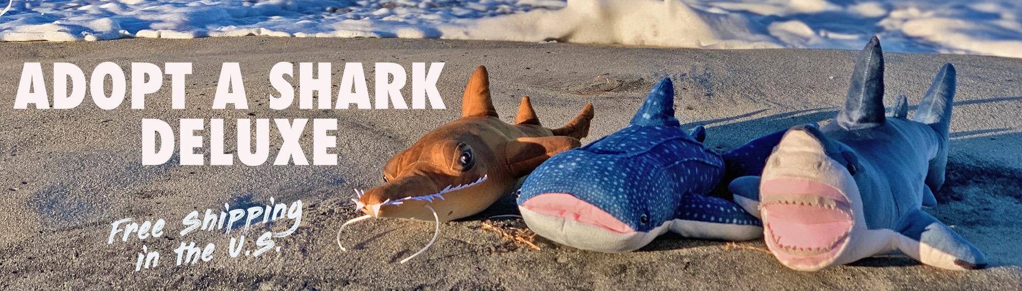 category-banner-shark-adoptions-deluxe-beach.jpg