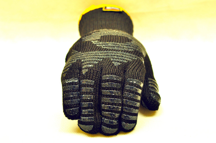 1682 13'' Long Heat Resistant Gloves, Sold by each- 1 Piece