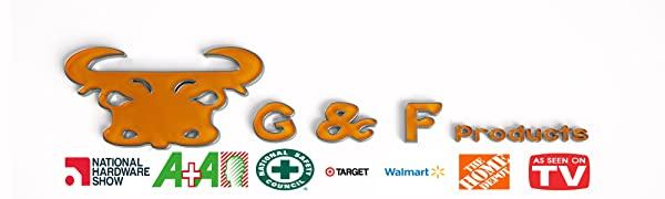 g-and-f-logos.jpg