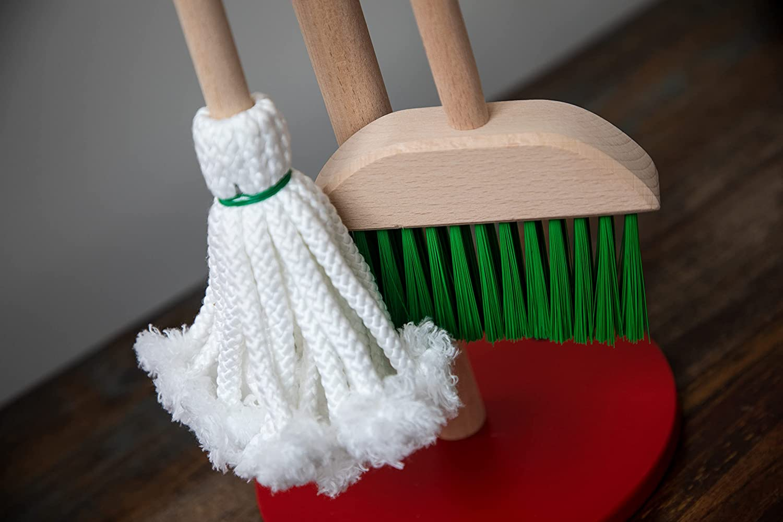 kids-cleaning-set.jpg