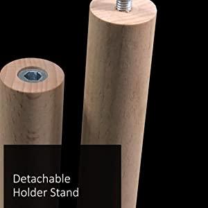 sturdy-solid-wood.jpg