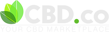 The Wholesale CBD Marketplace