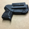 Fabriclip IWB Holster