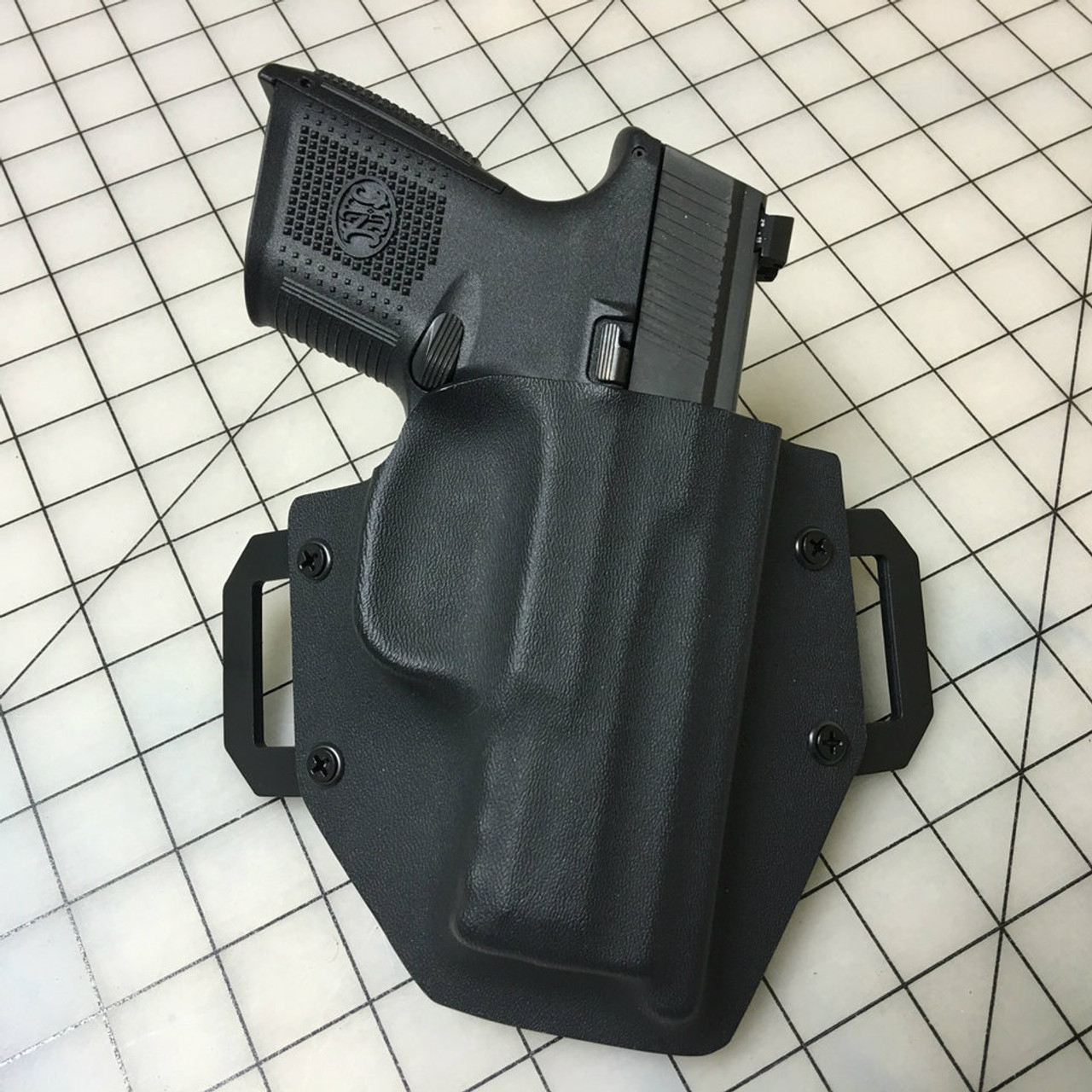 Comfort Series Holster