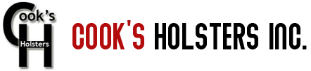 Cook's Holsters Inc.