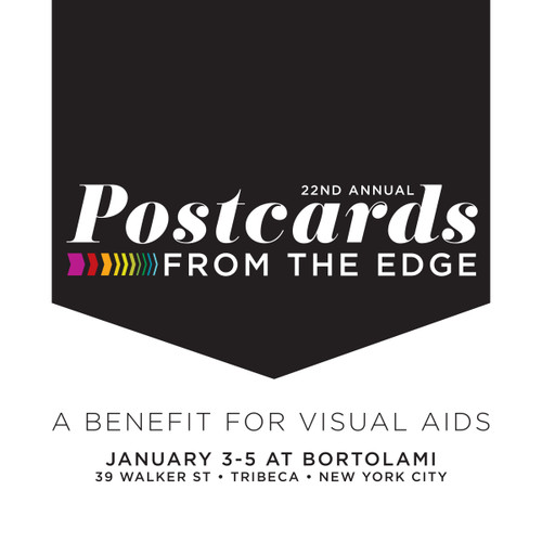Postcards from the Edge Gift Certificate