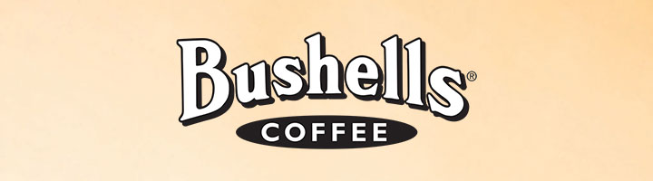 category-banner-2-bushells.jpg