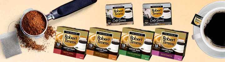 category-banner-coffee-bags.jpg