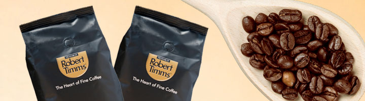 category-banner-coffee-beans.jpg