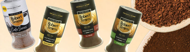 category-banner-instant-coffee.jpg