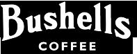 Bushells Coffee