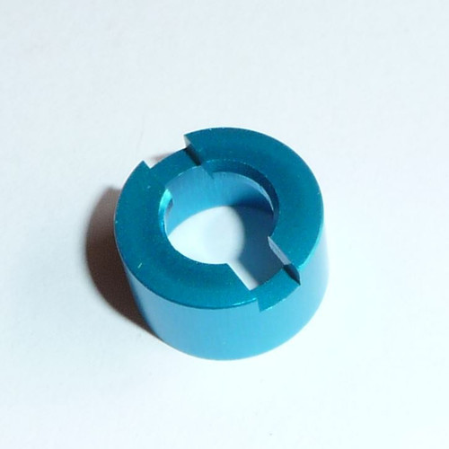 P Magazine Speed Bb Loader Adapter For Systema Ptw Training Mid Cap