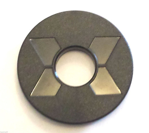 Tracer Unit Xcortech Xt501 End Cap Only