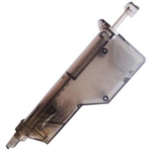Bb Bbs 150 155Rds Tomtac 6Mm Speed Loader Pistol Size Fast Uk Delivery