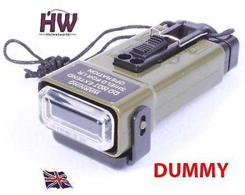 Ms2000 Dummy Light Distress Marker Uk