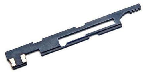 Ak Ak47 Selector Plate Aeg V3 Asg Anti Heat Lonex High Quality Uk