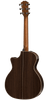Taylor 814ce V-Class Sitka Rosewood
