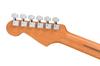 Fender American Acoustasonic® Strat®, Ebony Fingerboard, Dakota Red
