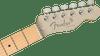 Fender 75th Anniversary Telecaster®, Maple Fingerboard, Diamond Anniversary