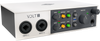 Universal Audio Volt 2 - 2 in 2 Out USB 2.0 Audio Interface