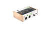 Universal Audio Volt 276 - 2 in 2 Out USB 2.0 Audio Interface