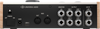 Universal Audio Volt 476 - 4 in 4 out USB 2.0 Audio Interface