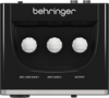 Behringer U-Phoria UM2 2x2 USB Audio Interface
