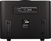 Line 6 PowerCab 112 Active Guitar Speaker