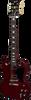 Gibson SG Special 2018 Satin Cherry