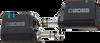 Boss WL-20 Guitar Wireless System